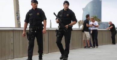 Αυστραλία: «Οδηγό» αποφυγής τρομοκρατικών επιθέσεων έδωσε η κυβέρνηση
