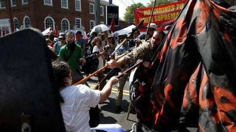 Βοστώνη: Ενισχύονται τα μέτρα ασφαλείας ενόψει διαδήλωσης ακροδεξιών