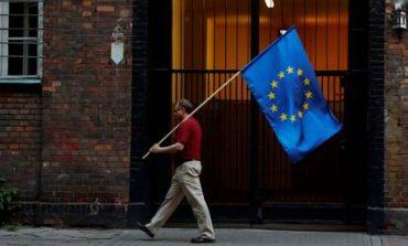 ΕΕ: Κυρώσεις στον Ρώσο υφυπουργό Ενέργειας για τις τουρμπίνες της Siemens