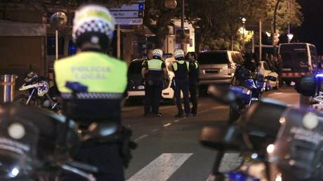 Ισπανία: Τρομοκρατική επίθεση και στην πόλη Καμπρίλς, λίγο μετά το μακελειό στη Βαρκελώνη