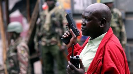 Καταγγελίες από την αντιπολίτευση στην Κένυα: Οι αστυνομικοί σκότωσαν πάνω από 100 ανθρώπους