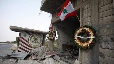 Λίβανος: Εντοπίστηκαν ανθρώπινα λείψανα – Ίσως ανήκουν σε απαχθέντες στρατιώτες