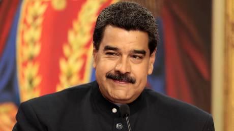 Νέες κυρώσεις από τον Λευκό Οίκο σε βάρος της Βενεζουέλας