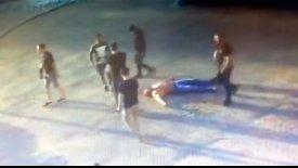Νεκρός Ρώσος παγκόσμιος πρωταθλητής powerlifting σε ραντεβού θανάτου… (vid)