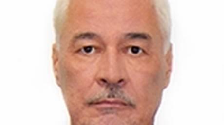 Νεκρός ο πρεσβευτής της Ρωσίας στο Σουδάν