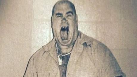 Νεκρός στη φυλακή ο serial killer της Βαλτιμόρης – Πουλούσε το κρέας των γυναικών για σάντουιτς