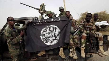 Νιγηρία: Αυξάνεται ο αριθμός των παιδιών που χρησιμοποιούνται ως «ανθρώπινες βόμβες»