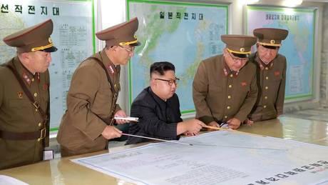 Οι ΗΠΑ δεν απαίτησαν από το Περού να διακόψει τις σχέσεις του με τη Βόρεια Κορέα