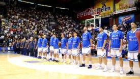 Οι πιο βαριές ήττες της Εθνικής Ελλάδος