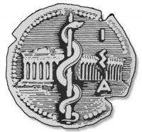 Ο ΙΣΑ κατέθεσε τις προτάσεις του για το Νομοσχέδιο περι Ιατρικών Συλλόγων ως όφειλε. Οχι άλλη παραπληροφόρηση!