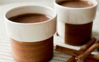 Ο μύθος με τον καφέ και την αφυδάτωση