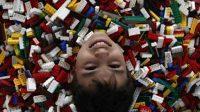 Παιδιατρική κλινική στην Ιταλία παρέλαβε 500 κούτες Lego μετά την εντυπωσιακή κινητοποίηση χρηστών του Διαδικτύου