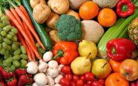 Ποια λαχανικά είναι καλύτερο να μαγειρεύονται