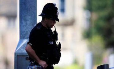 Σάλος στη Μ.Βρετανία: Αστυνομικοί βιντεοσκοπούσαν πολίτες σε προσωπικές στιγμές