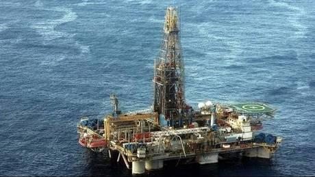 Στις 6 Σεπτεμβρίου οι ανακοινώσεις της Exxon Mobil για το τεμάχιο «11» της κυπριακής ΑΟΖ