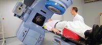 Στον Ανακριτή στοιχεία της ΠΟΕΔΗΝ, για τις ακτινοθεραπείες & το ΕΚΑΒ
