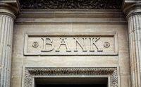 Τι αλλαγές φέρνει, από τον Νοέμβριο, στις τραπεζικές συναλλαγές, η πανευρωπαϊκή οδηγία PSDII