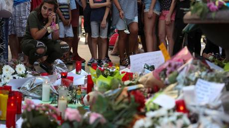 Το Ισλαμικό Κράτος ανέλαβε την ευθύνη και για την επίθεση στην Καμπρίλς
