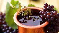 Το κρασί προβάλλει την Ελλάδα στο εξωτερικό
