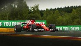 Φέτελ: «Θα κάνουμε δύσκολη τη ζωή στη Mercedes»