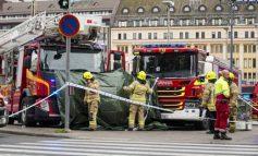 Φινλανδία: Άγνωστα παραμένουν τα κίνητρα του δράστη της επίθεσης (pics&vid)