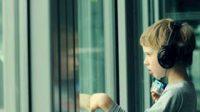 Χορήγηση ειδικής άδειας 22 ημερών ετησίως σε δημοσίους υπαλλήλους με τέκνα που πάσχουν από αυτισμό