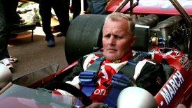 10 άγνωστες πτυχές της Formula 1