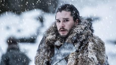 Game of Thrones: Τα ονόματα των πρωταγωνιστών φέρουν πλέον οι δρόμοι μιας πόλης στην Αυστραλία