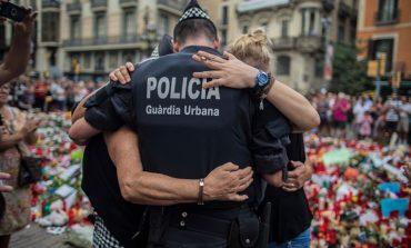 Βαρκελώνη: Πέθανε η Ελληνίδα που είχε τραυματιστεί σοβαρά