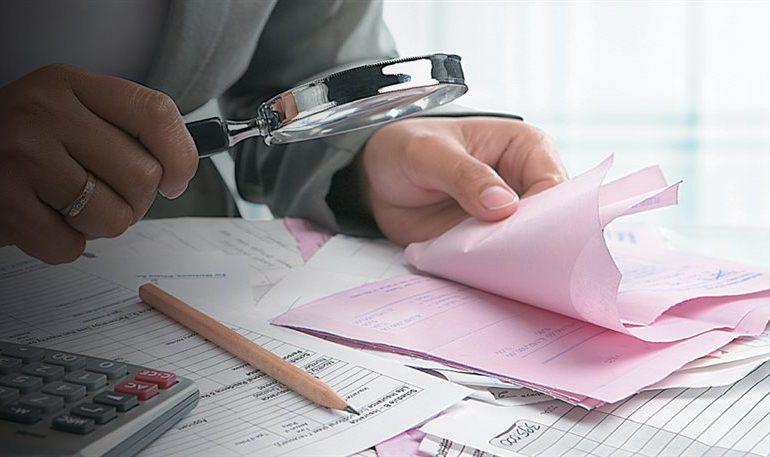 Νέες «νάρκες» του ελεγκτικού μηχανισμού για φοροφυγάδες