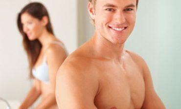 Υγιεινή πριν και μετά το σεξ: Οι 7 απαράβατοι κανόνες
