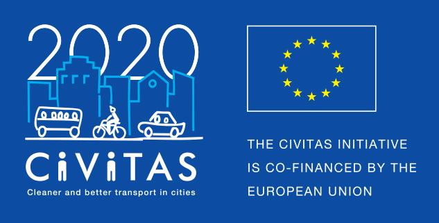 Ο Δήμος Κηφισιάς μέλος του Ευρωπαϊκού Δικτύου Πόλεων CIVITAS