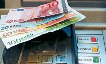 Capital controls: Τι θα ισχύει από 1η Σεπτεμβρίου