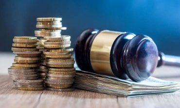 Εφορία: Έρχονται πλειστηριασμοί ακινήτων στην εμπορική αξία