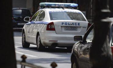 Ηράκλειο: Νέο επεισόδιο προπηλακισμού εφοριακών σε ταβέρνα