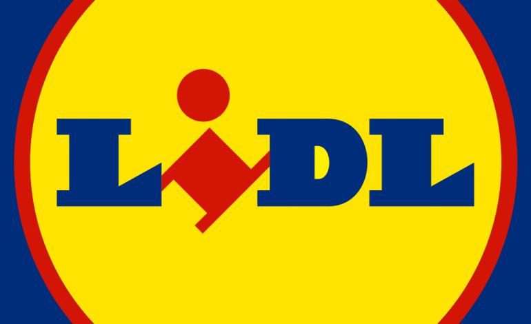 Lidl Hellas: Τι απαντά στις καταγγελίες για απολύσεις και συνθήκες εργασίας