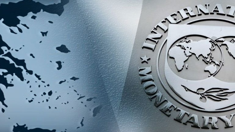 ΔΝΤ: Πιέζει για να εφαρμοστεί έναν χρόνο νωρίτερα η μείωση του αφορολογήτου