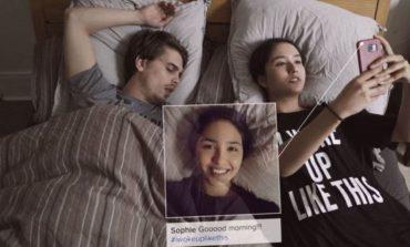 Instagram vs. Πραγματικότητας: Πώς οι άνθρωποι ψεύδονται για τις ζωές τους μέσω των φωτογραφιών τους