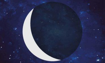 Αστρολογία | Οι προβλέψεις για όλα τα Ζώδια για την εβδομάδα από 14/8 έως 20/8