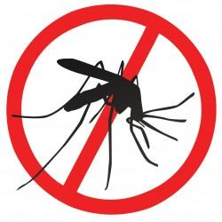 Ο Δήμος Κηφισιάς ψεκάζει για τα κουνούπια. Δελτίο τύπου.