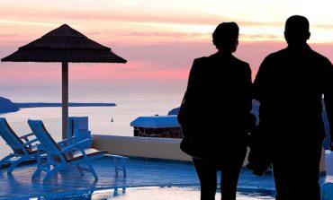«Πάρτι» φοροδιαφυγής εκατομμυρίων σε ξενοδοχεία