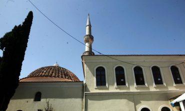 Υπουργείο Παιδείας: Προσλαμβάνονται 120 ιεροδιδάσκαλοι ισλαμικής θρησκείας
