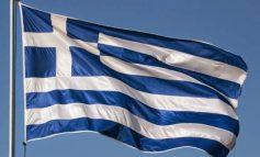 Καταργείται εθνικός ύμνος και έπαρση σημαίας από τα δημοτικά σχολεία