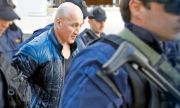 Greek Mafia: Ο Αλ Καπόνε, η ξαδέλφη Λίτσα και τα «συμβόλαια θανάτου»