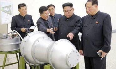 «Γρίφος» η στάση Ρωσίας – Κίνας στο Συμβούλιο Ασφαλείας για νέες κυρώσεις στην Β. Κορέα
