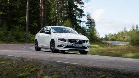 «Διαζύγιο» μεταξύ Volvo και Polestar