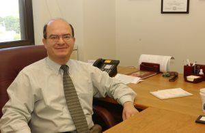 Έλληνας επιστήμονας λαμβάνει όλα τα κορυφαία βραβεία  στην ενδοκρινολογία και τον μεταβολισμό