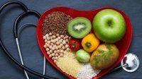 Έξι γεύματα τη μέρα είναι καλύτερα από τα τρία για τον έλεγχο του σακχάρου στους παχύσαρκους