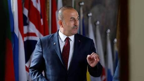 Αντίδραση της Τουρκίας για την απόφαση του Βελγίου να μην διώξει αυτονομιστές του ΡΚΚ ως τρομοκράτες