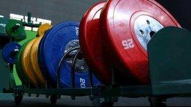 Αποκατάσταση της ηρεμίας στην ΕΟΑΒ προς όφελος των αθλητών